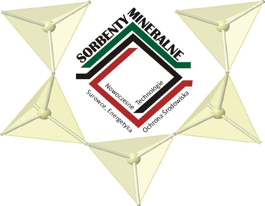 Logo na homepage