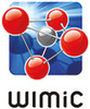 WIMiC_logo